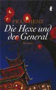 Die Hexe und der General