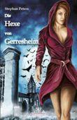 Die Hexe von Gerresheim