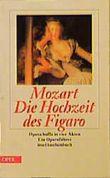 """Buch in der Ähnliche Bücher wie """"Wolfgang Amadeus Mozart - Meister der Irrungen und Wirrungen: Opernführer"""" - Wer dieses Buch mag, mag auch... Liste"""