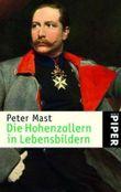 Die Hohenzollern in Lebensbildern