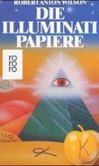 Die Illuminati-Papiere