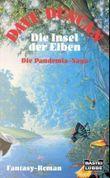 Die Insel der Elben
