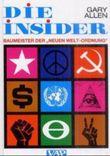 Die Insider