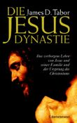 Die Jesus-Dynastie
