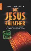 Die Jesus-Fälscher