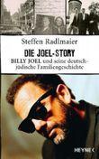 Die Joel Story