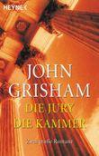 Die Jury/ Die Kammer