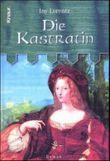 Die Kastratin