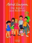 Die Kinder aus Bullerbü, Jubiläumsedition
