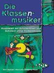 """Buch in der Ähnliche Bücher wie """"Viktor im Schattenland: Ein Leseabenteuer gegen Lernstress. Auch für Erwachsene"""" - Wer dieses Buch mag, mag auch... Liste"""