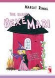 Die kleine Hexe Mari