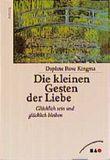 """Buch in der Ähnliche Bücher wie """"Buddha und die Liebe"""" - Wer dieses Buch mag, mag auch... Liste"""