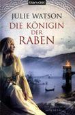 """Buch in der Ähnliche Bücher wie """"Der Feenturm: Roman"""" - Wer dieses Buch mag, mag auch... Liste"""
