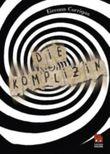 Die Komplizin