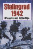 """Buch in der Ähnliche Bücher wie """"Der Bobmörder"""" - Wer dieses Buch mag, mag auch... Liste"""