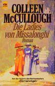 Die Ladies von Missalonghi