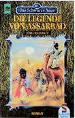 Die Legende von Assarbad