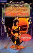 Die Legenden der Drachenlanze 04. Die Königin der Finsternis