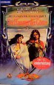 Die Legenden der Drachenlanze 5. Der Hammer der Göttin