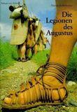 Die Legionen des Augustus