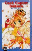 Card Captor Sakura 6 - Die letzte Karte