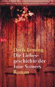 Die Liebesgeschichte der Jane Somers