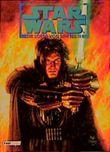 Die Lords von Sith. Tl.3