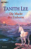 """Buch in der Ähnliche Bücher wie """"Lucia: Lebensweg einer Vampirin"""" - Wer dieses Buch mag, mag auch... Liste"""