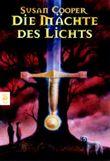 Die Mächte des Lichts
