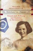 """Buch in der Ähnliche Bücher wie """"Mein Theresienstädter Tagebuch 1943-1944"""" - Wer dieses Buch mag, mag auch... Liste"""