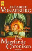 Die Maerlande Chroniken