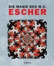 Die Magie des M. C. Escher