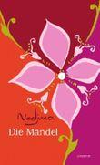 Die Mandel