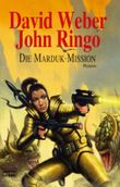 Die Marduk-Mission