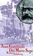 Die Marx-Saga