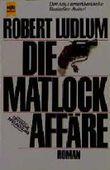 Die Matlock - Affäre