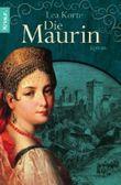 Buch in der Spanische Literatur, die man unbedingt lesen muss Liste