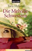 Die Melville-Schwestern
