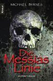 Die Messias-Linie