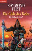 Die Gilde des Todes