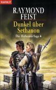 Dunkel über Sethanon