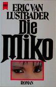 Die Miko