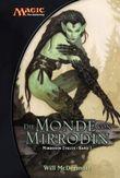 Die Monde von Mirrodin