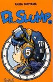 Dr. Slump - Die Monster-Nacht