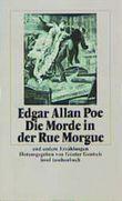 """Buch in der Ähnliche Bücher wie """"Gesammelte Werke. Erzählungen / Necronomicon"""" - Wer dieses Buch mag, mag auch... Liste"""