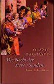 Die Nacht der Sieben Sünden