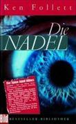 """Buch in der Ähnliche Bücher wie """"Der Novembermann"""" - Wer dieses Buch mag, mag auch... Liste"""
