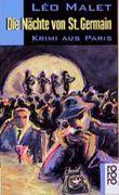 Die Nächte von Saint Germain