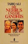 Die Nehrus und die Gandhis