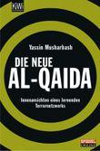 Die neue Al-Qaida